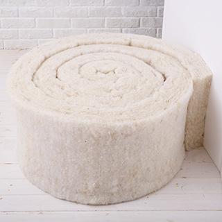 羊毛断熱性ウールブレス|ITN JAPAN